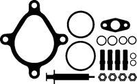 ELRING Montagesatz, Lader 305.890  AUDI,A4 8D2, B5,A6 Avant 4B5, C5,A4 Avant 8D5, B5,A6 4B2, C5,ALLROAD 4BH, C5