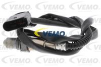 VEMO Lambdasonde V10-76-0066 Lambda Sensor,Regelsonde VW,AUDI,SKODA,GOLF IV 1J1,GOLF V 1K1,TOURAN 1T1, 1T2,GOLF VI 5K1,PASSAT Variant 3C5