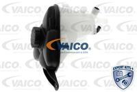 VAICO Ausgleichsbehälter V30-9567 Kühlwasserbehälter,Kühlflüssigkeitsbehälter MERCEDES-BENZ,SLK R171