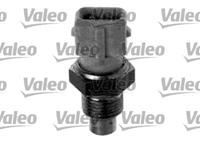 Water Temperature Sensor Renault Alpine