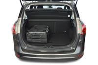 Reistassenset Ford B-Max 2012-2017 mpv