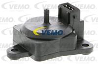 VEMO Sensor, Saugrohrdruck V25-72-1061  FORD,SAAB,LANCIA,FIESTA III GFJ,SIERRA GBG, GB4,SIERRA Schrägheck GBC, GBG,9000 Schrägheck,900 I Cabriolet