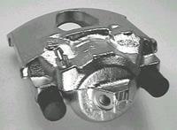 A.B.S. Bremssättel 427991 Bremszange FORD,ESCORT IV Cabriolet ALF,SIERRA GBG, GB4,SIERRA Schrägheck GBC, GBG,ESCORT IV GAF, AWF, ABFT