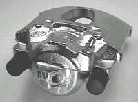 A.B.S. Bremssättel 427992 Bremszange FORD,ESCORT IV Cabriolet ALF,SIERRA GBG, GB4,SIERRA Schrägheck GBC, GBG,ESCORT IV GAF, AWF, ABFT