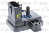 VEMO Sensor, Saugrohrdruck V25-72-0072  FORD,TRANSIT  MK-5 Bus E_ _,TRANSIT MK-5 Pritsche/Fahrgestell E_ _,TRANSIT Bus MK-4 E_ _