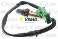 VEMO Lambdasonde V42-76-0002 Lambda Sensor,Regelsonde FIAT,PEUGEOT,CITROËN,ULYSSE 179AX,ULYSSE 220,SCUDO Kasten 220L,SCUDO Combinato 220P