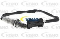 VEMO Lambdasonde V42-76-0008 Lambda Sensor,Regelsonde OPEL,PEUGEOT,CITROËN,VECTRA C Caravan,SIGNUM,VECTRA C,VECTRA C GTS,206 Schrägheck 2A/C