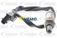 VEMO Lambdasonde V22-76-0001 Lambda Sensor,Regelsonde PEUGEOT,CITROËN,206 Schrägheck 2A/C,206 CC 2D,207 WA_, WC_,307 SW 3H,207 CC WD_,307 CC 3B