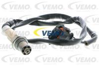 VEMO Lambdasonde V40-76-0024 Lambda Sensor,Regelsonde OPEL,PORSCHE,VAUXHALL,AGILA A H00,VECTRA B 36_,OMEGA B Caravan 21_, 22_, 23_