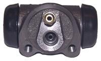 A.B.S. Bremszylinder 2102 Radbremszylinder RENAULT,4 112_,5 122_,4 Kasten R21_, R23_,5 Kasten 238_