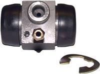 A.B.S. Bremszylinder 52937X Radbremszylinder ALFA ROMEO,IVECO,LDV,AR 8 Kasten 280,AR 8 Pritsche/Fahrgestell 280,DAILY II Pritsche/Fahrgestell