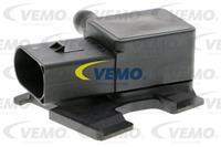 Roetsensor VEMO, 3-polig