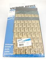 victorreinz Dichtungsmaterial-Sortiment Kit XL | Victor Reinz (16-27250-03)
