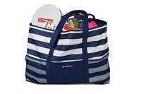 Beach Bag XL strandtas (55 x 40 x 19 cm)