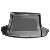 Kofferbakmat voor Seat Ibiza ST 2010-
