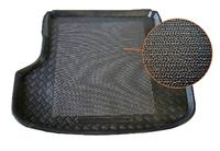 Kofferbakmat voor Skoda Yeti 2009- (met reparatieset)