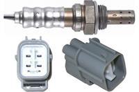 kavoparts KAVO PARTS Lambdasonde EOS-2014 Lambda Sensor,Regelsonde HONDA,CIVIC VI Hatchback EJ, EK,CIVIC VI Fastback MA, MB,CIVIC VI Aerodeck MB, MC