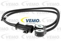 VEMO Klopfsensor V95-72-0070  VOLVO,V70 II SW,XC90 I,V70 I LV,S60 I,S80 I TS, XY,XC70 CROSS COUNTRY,C70 I Cabriolet,C70 I Coupe,S70 LS