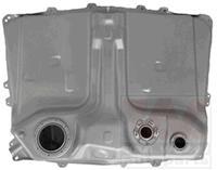Toyota Benzine/diesel Tank