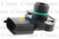 VEMO Luftdrucksensor, Höhenanpassung V52-72-0165  HYUNDAI,SANTA FÉ I SM,TRAJET FO,GENESIS Coupe