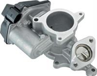 AGR-Ventil | VDO (408-275-002-001Z)