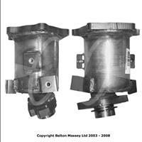 bmcatalysts BM CATALYSTS Katalysator BM91259H  NISSAN,ALMERA TINO V10,ALMERA II Hatchback N16,PRIMERA Kombi WP12,PRIMERA P12,PRIMERA Hatchback P12