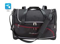 Kjust Cabin Bag AS27PW (55L)
