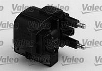 renault Ignition Coil: Universal