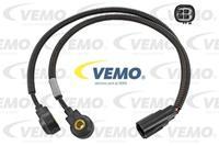 Klopsensor VEMO, 4-polig