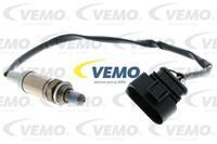 VEMO Lambdasonde V10-76-0037 Lambda Sensor,Regelsonde VW,AUDI,SEAT,TRANSPORTER IV Bus 70XB, 70XC, 7DB, 7DW,GOLF III 1H1,SHARAN 7M8, 7M9, 7M6,POLO 6N1