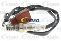 VEMO Lambdasonde V10-76-0051 Lambda Sensor,Regelsonde AUDI,SEAT,A4 Avant 8ED, B7,A4 Avant 8E5, B6,A4 8E2, B6,A4 8EC, B7,EXEO ST 3R5,EXEO 3R2