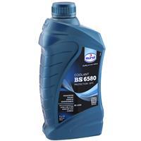 Eurol Koelvloeistof -36 Blauw 1L