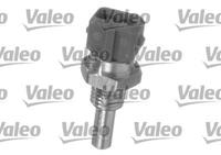 bmw Water Temperature Sensor Fiat Brava