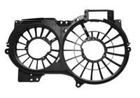 Audi DUBBEL SCHROEFKADER 2.4/2.8/3.0/3.2/ 2.0 TDi