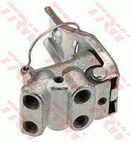TRW Bremskraftregler GPV1028  RENAULT,SUPER 5 B/C40_,5 122_,SUPER 5 Kasten S40_