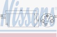 NISSENS Trockner 95494 Klimatrockner,Klimaanlage Trockner RENAULT,ESPACE IV JK0/1_,LAGUNA II Grandtour KG0/1_,LAGUNA II BG0/1_,VEL SATIS BJ0_