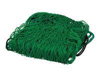Toolland Aanhangwagennet 3x2 m green TL75006