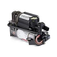 mercedes-benz Compressor, luchtvering