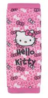 Hello Kitty gordelhoes 19 cm roze