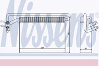 bmw Verdamper, airconditioning