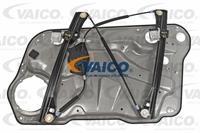 Fensterheber 'Original VAICO Qualität'   VAICO (V10-6327)