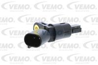 Sensor, Raddrehzahl 'Original VEMO Qualität' | VEMO (V10-72-0925)