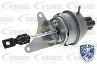 Regeleenheid, turbolader VEMO, 3-polig