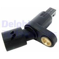 Sensor, Raddrehzahl | DELPHI (SS20000)