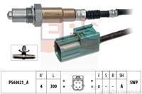 EPS Lambdasonde 1.998.303 Lambda Sensor,Regelsonde NISSAN,INFINITI,MICRA III K12,NOTE E11,MICRA C+C K12,QX56
