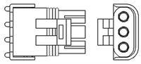 magnetimarelli MAGNETI MARELLI Lambdasonde 466016355088 Lambda Sensor,Regelsonde RENAULT,TOYOTA,CHEVROLET,MEGANE Scenic JA0/1_,MEGANE I BA0/1_