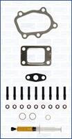 AJUSA Montagesatz, Lader JTC11312  NISSAN,200 SX S13,PATROL GR I Y60, GR,PATROL Station Wagon W260,PATROL Hardtop K260,PATROL Pritsche/Fahrgestell Y60