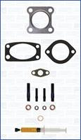 AJUSA Montagesatz, Lader JTC11571  FIAT,ALFA ROMEO,CROMA 194,159 Sportwagon 939,159 939,BRERA,SPIDER 939