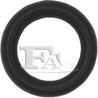 FA1 Haltering, Schalldämpfer 003-945  OPEL,FIAT,SEAT,MANTA A 58_, 59_,REKORD C,COMMODORE A,COMMODORE A Coupe,ASCONA A 81_, 86_, 87_, 88_