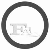 FA1 Dichtung, Abgasrohr 120-916  OPEL,ASTRA H Caravan L35,ASTRA G CC F48_, F08_,ASTRA G Caravan F35_,VECTRA C Caravan,SIGNUM,VECTRA C,VECTRA B 36_